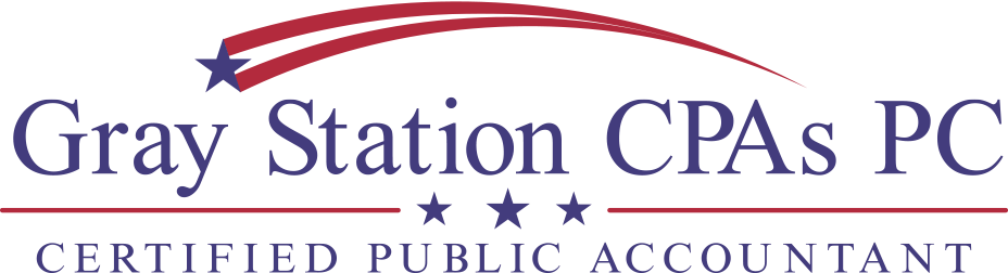 Gray Station CPAs PC